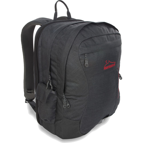 Mountainsmith Explore Backpack (Anvil Gray)