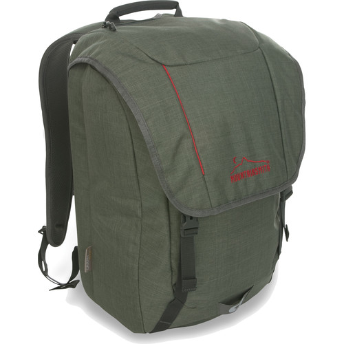 Mountainsmith Cavern Backpack (Camp Green)