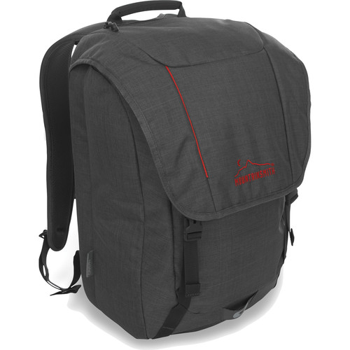 Mountainsmith Cavern Backpack (Anvil Gray)
