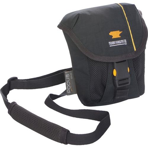Mountainsmith Focus Bag (Small)