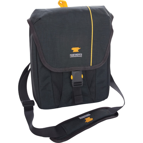 Mountainsmith Focus Bag (Medium)