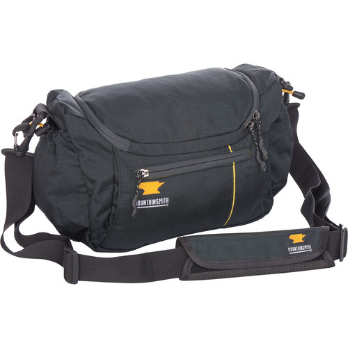 Mountainsmith Hobo FX Camera Bag