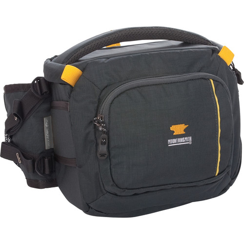 Mountainsmith Swift FX Camera Bag