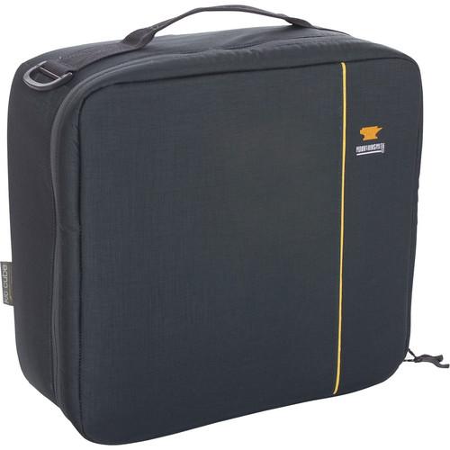 Mountainsmith Kit Cube Traveler (Anvil Gray)