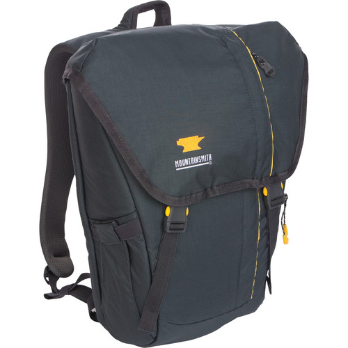 Mountainsmith Spectrum Camera Backpack