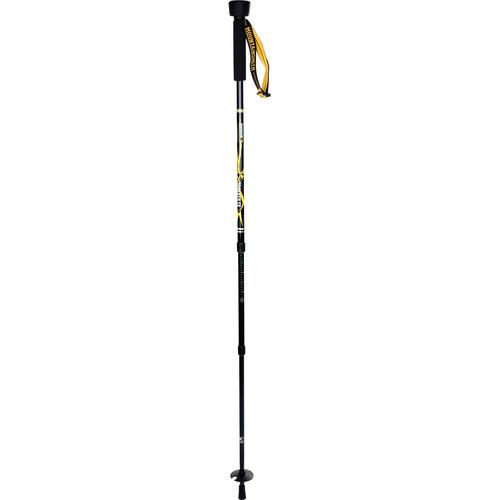 Mountainsmith Trekker FX Walking Stick & Monopod