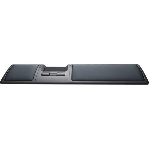 Mousetrapper Lite Control Pad (Black)