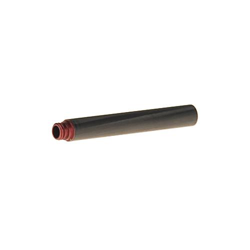 """Movcam 206-0003-9 15mm Carbon Fiber Rod (4"""")"""