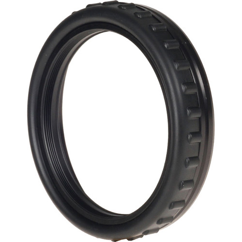 Movcam 144:114mm Replacement Rubber Bellows