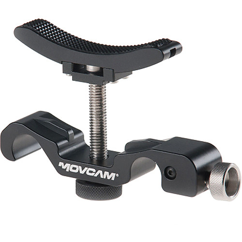 Movcam Universal Lens Support