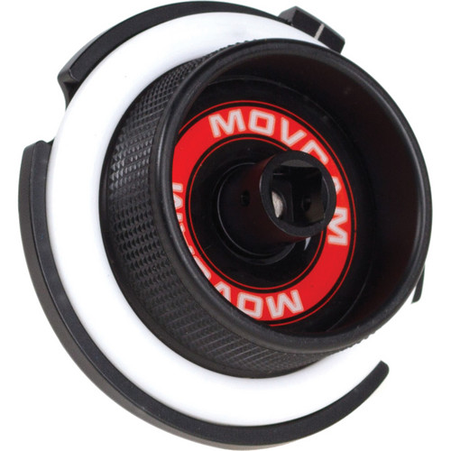 Movcam Second Handwheel for MCF-1 Follow Focus
