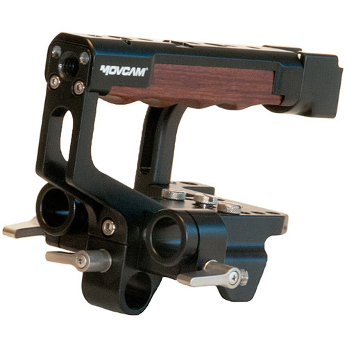 Movcam Top Handle for Canon C300 Mark II