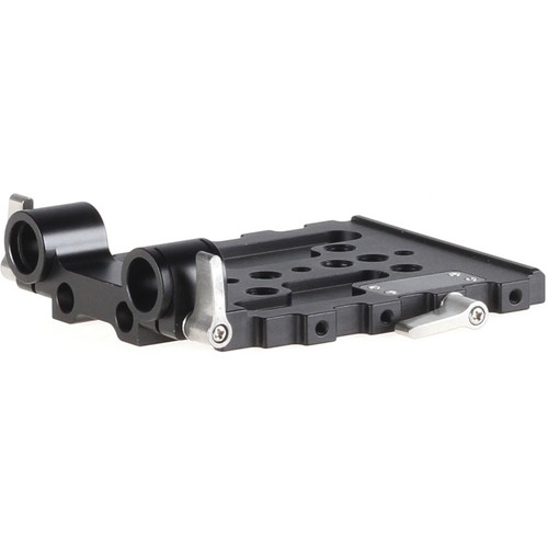 Movcam MOV-303-1303 Lightweight Support for RED EPIC Camera