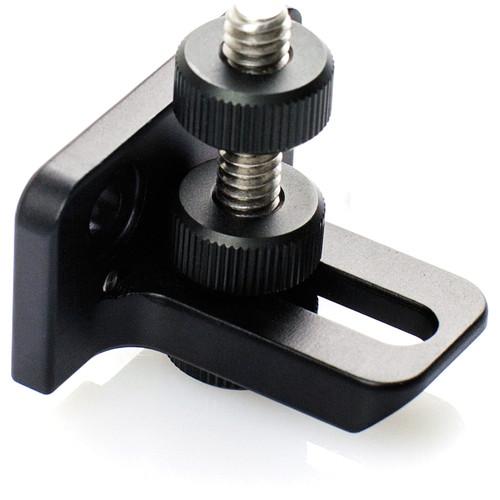 Movcam Lens Mount Support for Blackmagic Pocket Cinema Camera