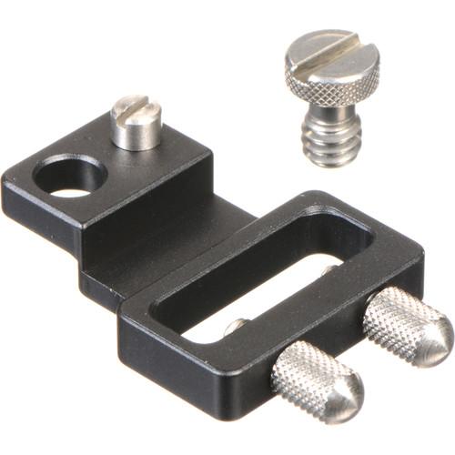 Movcam HDMI Cable Bracket for Sony A7S Camera