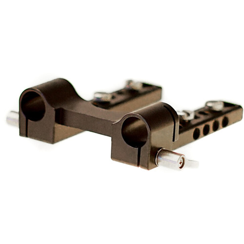 Movcam Top Clamp for Sony FS5 Camera