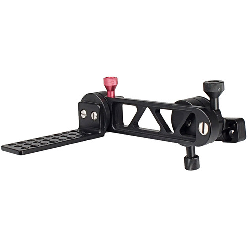 Movcam EVF Arm for RED WEAPON, SCARLET-W, and RAVEN