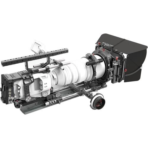 Movcam FS7 19mm Cine Kit (V-Mount)