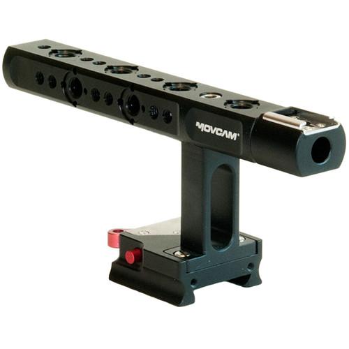 Movcam Top Handle for Arri Alexa Mini Camera