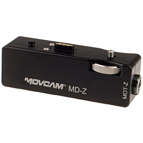 Movcam MD-Z Zoom Motor Drive Module