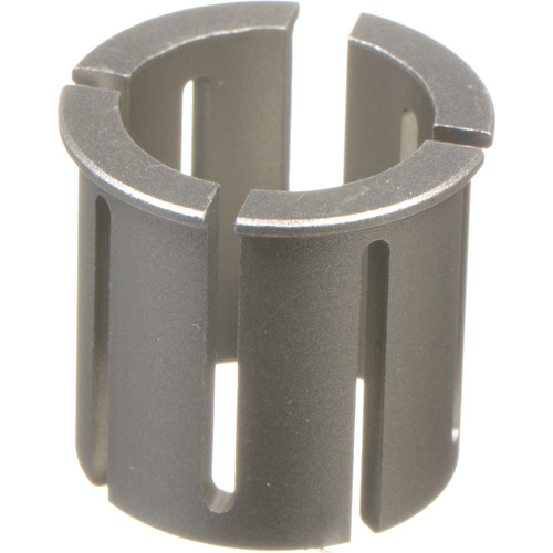 Movcam 19 to 15mm Rod Mount Reducer