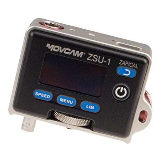 Movcam ZSU-1 Zoom Control Module