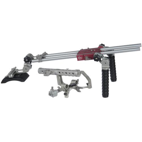 Movcam C300/C500 Shoulder Kit 2