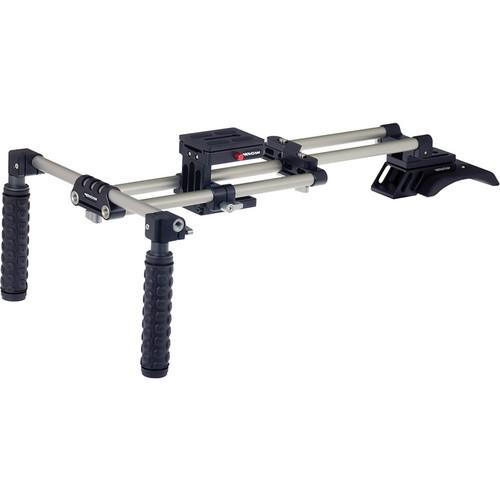 Movcam HDSLR Shoulder Kit 2