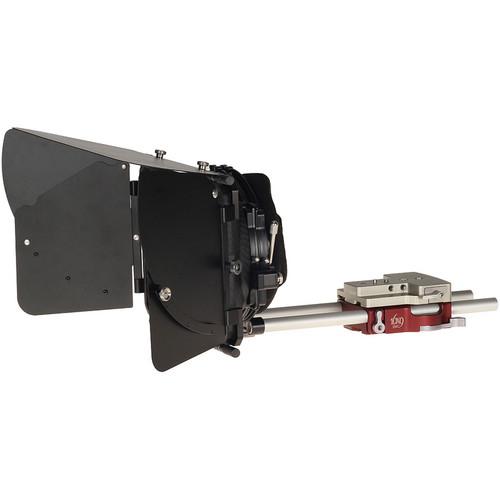 Movcam MM102 SONY FS700 Mattebox Kit 1
