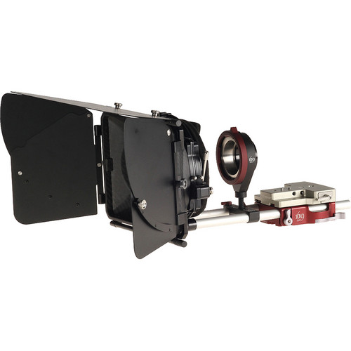 Movcam MM102 SONY FS700 Mattebox Kit 1 with PL Mount