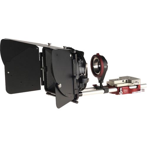 Movcam MM102 SONY FS700 Mattebox Kit 1 with PL Mount