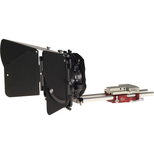Movcam MM1 Sony FS700 Mattebox Kit 1