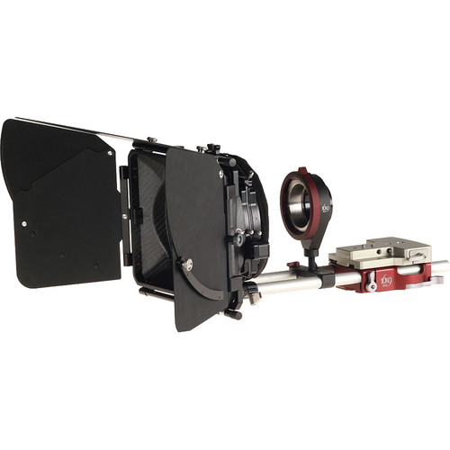 Movcam MM1 Sony FS700 Mattebox Kit 1 with PL Mount Adapter