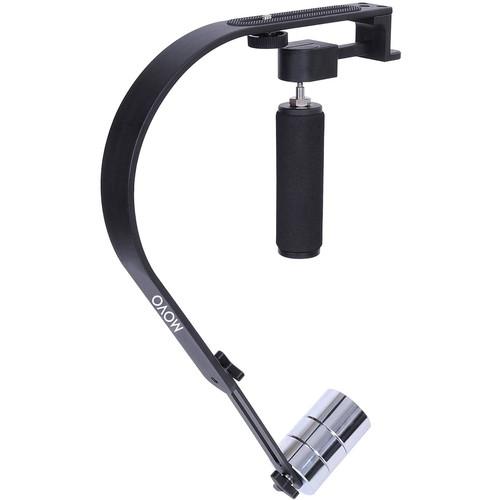 Movo Photo VS600 Pro Handheld Video Stabilizer System