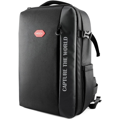 Moza Professional Camera Backpack for Air 2 Gimbal