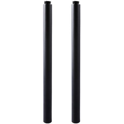 """Moza Follow Focus 15mm Rod Pair for Air 2 Gimbal (7.9"""")"""