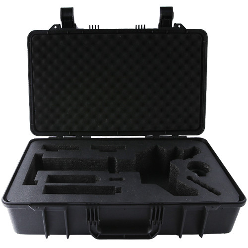 Moza Hard Protective Case for Air 2