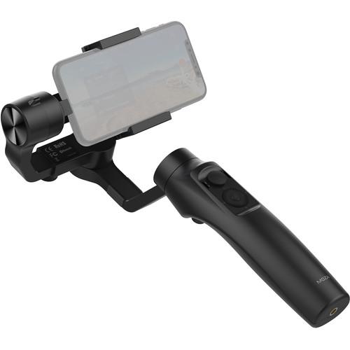 Moza Mini-MI Gimbal for Smartphones