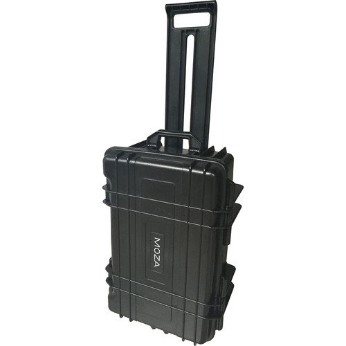 Moza Lite and Lite2 Gimbal Carrying Case