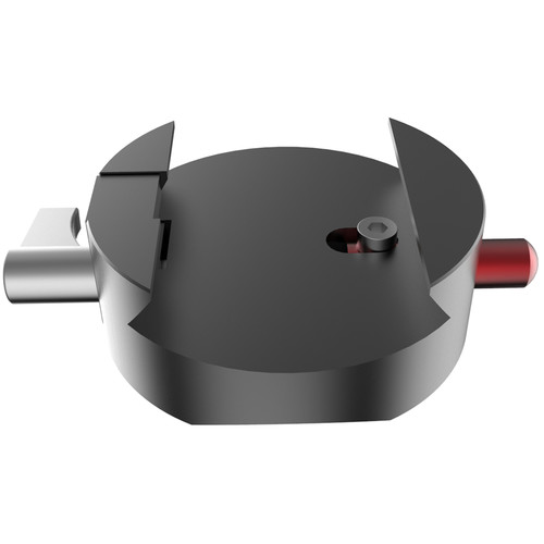 Moza Lite UAV Tripod Adapter
