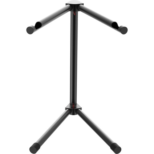 Moza Tuning Stand for Select Stabilizers