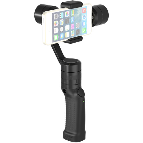 MPN GC2 3-Axis Handheld Gimbal Smartphone Stabilizer