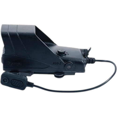 MSE AQC-2 Reflex Sight (Black)