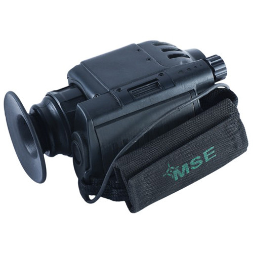 MSE OR-Sight Digital Night Vision Weapon Sight