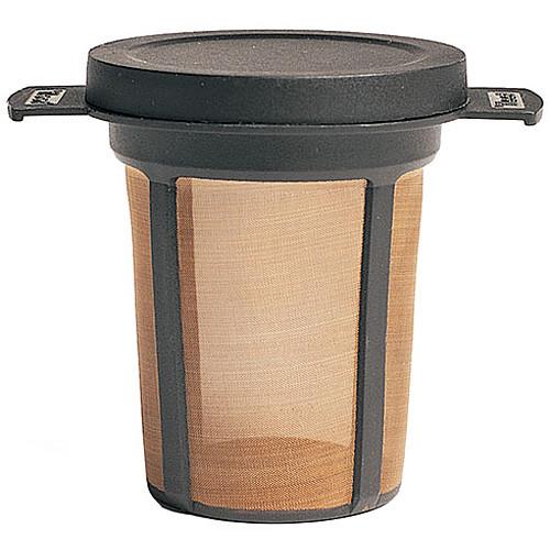 MSR MugMate Reusable Coffee/Tea Filter
