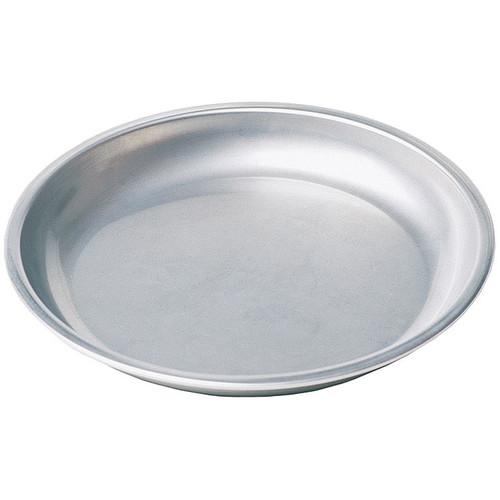 MSR Lightweight Stainless Steel Alpine Plate