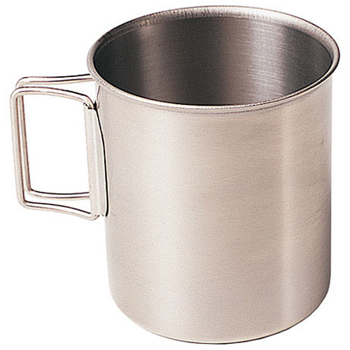 MSR Ultralight Titan Cup