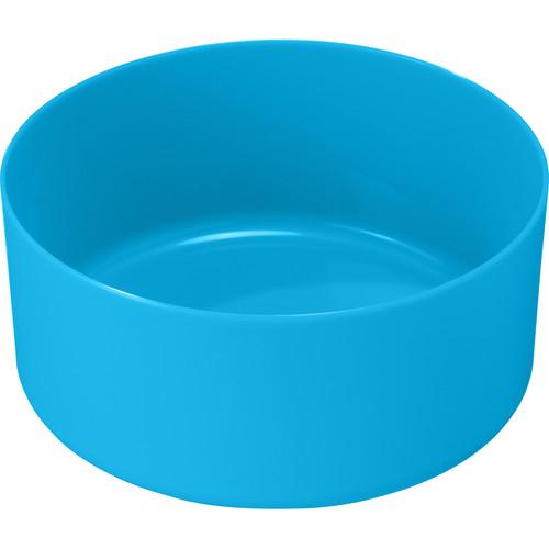 MSR Deep Dish Bowl (Blue)