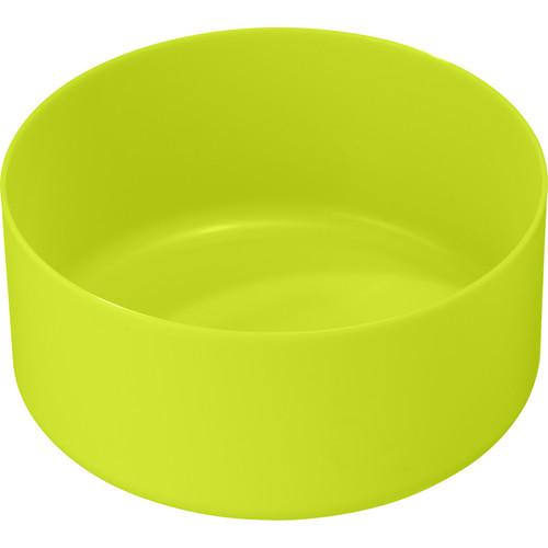 MSR Deep Dish Bowl (Green)
