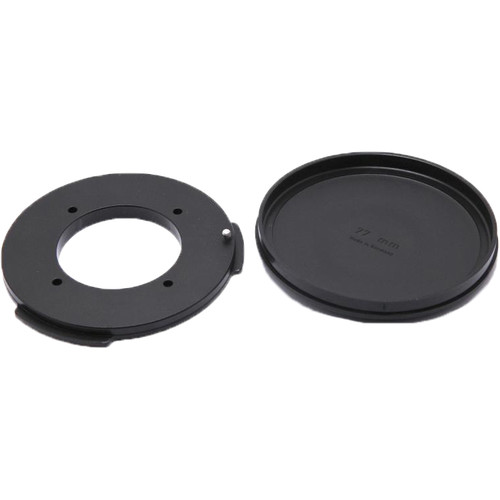 MTF Services Ltd Sony FZ Mount for Fuji MK Lens
